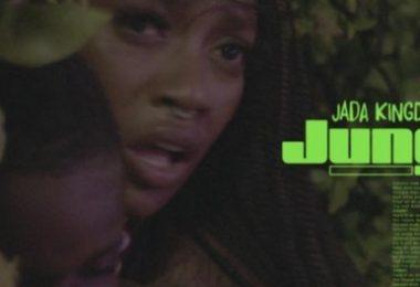 Download Jada Kingdom Jungle Mp3 Download
