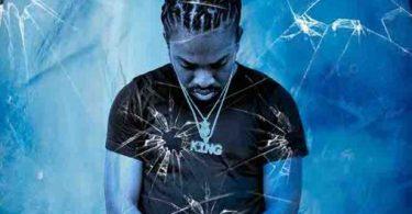 Download Jahmiel Mind Games Mp3 Download