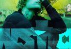 Download Justin Bieber Ghost Mp3 Download