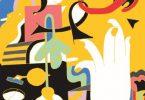 Download Mac Miller Faces Album Zip Download