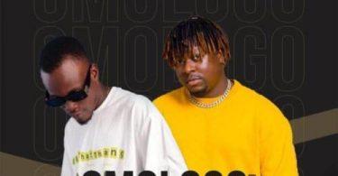 Download Macktop Ft Oyinkanade Omologo MP3 Download