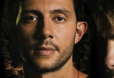 Download Majid Jordan Wildest Dreams Album Zip Download