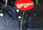 Download Måneskin MAMMAMIA Mp3 Download