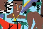 Download Meek Mill Ride 4 U Ft Kehlani Mp3 Download