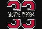 Download Mick Jenkins Scottie Pippen Mp3 Download
