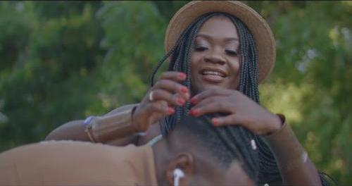 Download Mwasiti Kilometa Ziro MP3 Download