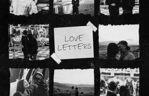 Download Phora Love Letters Ft Skye Mp3 Download