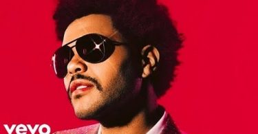 Download Post Malone The Weeknd She Fell In Love Mp3 Download