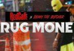 Download Redcafe Benny The Butcher Drug Money Mp3 Download