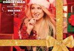 Download Meghan Trainor Rockin Around The Christmas Tree MP3 Download