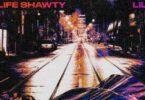 Download Slimelife Shawty Ft Lil Durk Suit Me Up MP3 Download