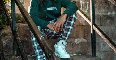 Download Slimelife Shawty Pick Your Side Ft Jackboy Mp3 Download