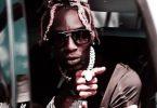 Download Soulja Boy Act Up MP3 Download
