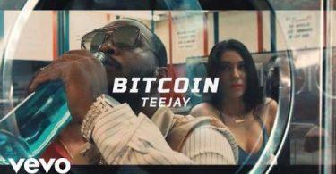 Download Teejay Bitcoin MP3 Download