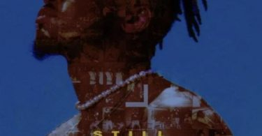 Download Tone Stith Something In The Water Ft Maeta MP3 Download