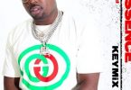 Download Troy Ave Essence KeyMix MP3 Download
