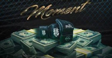 Download Wiz Khalifa Million Dollar Moment Mp3 Download