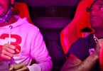 Download YN Jay Ft Lil Uzi Vert Coochie Scout Pt 2 MP3 Download