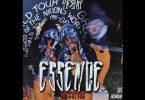 Download YN Jay Essence Freestyle Mp3 Download