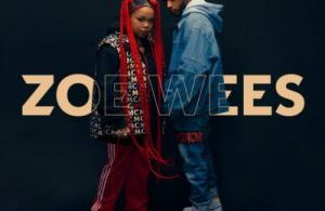 Zoe Wees ft 6LACK – That's How It Goes