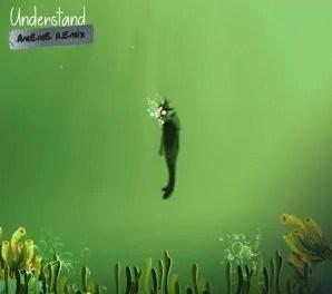 Download Understand AMÉMÉ Remix MP3 Download