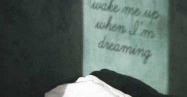 Download Beanz Wake Me Up When I'm Dreaming MP3 Download