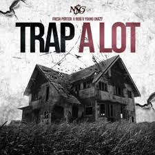 Download Fresh Porter Trap A Lot Ft Rioo x Young Crazy MP3 Download