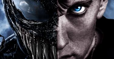 Download Eminem Venom Remix MP3 Download