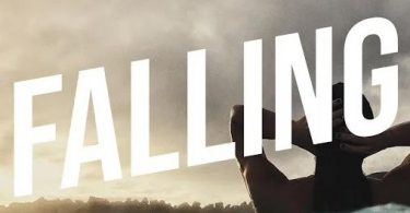 Download LAX Falling MP3 Download