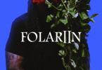 Download Wale Folarin 2 Album Zip Download Download