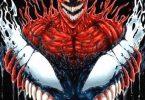 Download Little Simz Venom Remix MP3 Download