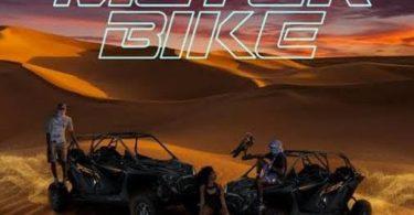 Download AxL Motorbike Ft Jackboy MP3 Download