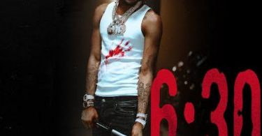 Download Russ Millions 6:30 MP3 Download