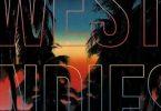 Download Koffee West Indies MP3 Download