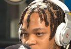 Download Don Q Funk Flex Freestyle #167 MP3 Download