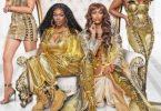 Download Queens Cast Ft Brandy Hear Me MP3 Download