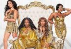 Download Queens Nasty Girl MP3 Download