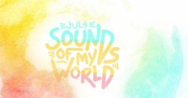 Download Juls ft Wizkid Close To Me MP3 Download
