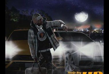 Download Soulja Boy Big Draco Run It Up MP3 Download