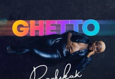 Download Raybekah Ghetto No Love in the City MP3 Download
