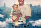 Download Vybz Kartel Ft Likkle Vybz Daddy Was A Pilot MP3 Download